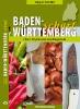 cover_baden-wuerttemberg-scharf_jamin-formgebung